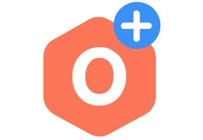 Développement du logiciel métier OSIM+